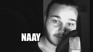 Naay | Austrian Bass Lines