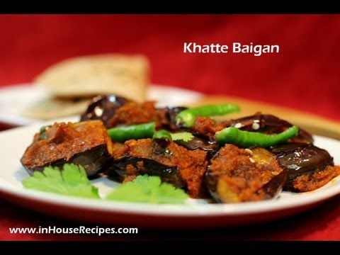 Khatte Baingan Hindi with english subtitles