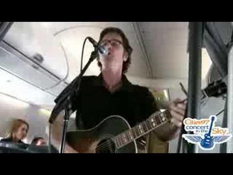 Dan Wilson - All Kinds
