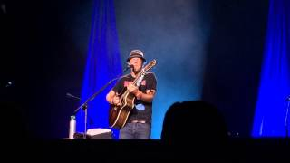 Jason Mraz - Dream Life of Rand Mcnally