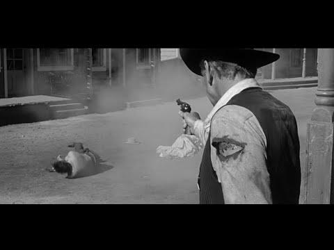 Jstar vs The Mouse Outfit (feat. Dubbul O) - Gwan Test The Marshall (HD) thumbnail