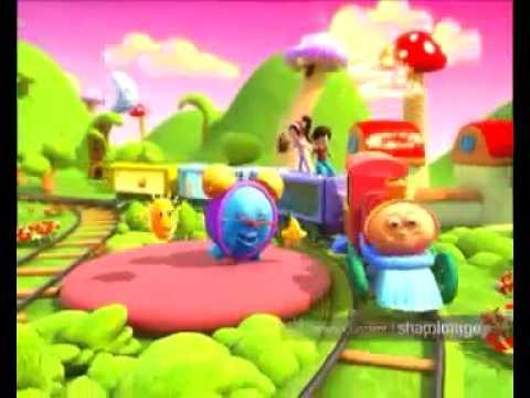 Keymon Ache Cartoon Movies - fangeloadcom