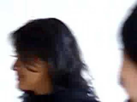 Fotos Mujeres Andressa Soares Sin Ropa Interior Download De
