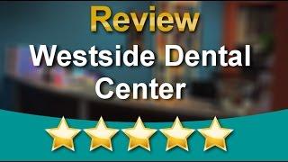 Dentist Plantation FL | Westside Dental Center |  Plantation Dentist