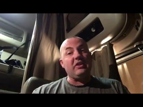 Owner Operator 411 ( Vol 5 ) What's a 2290 ? - The Truckers Coach ®