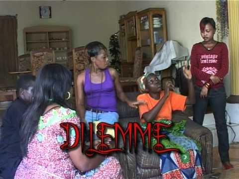 DILEMME( EPIDEMIE HK 20 ) » DISPONIBLE SUR VOS ECRANS » THEATRE DE CHEZ NOUS