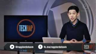 TechRap: The Best of CES 2013