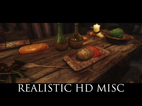 Misc Computer Games - Skyrim - Sons Of Skyrim