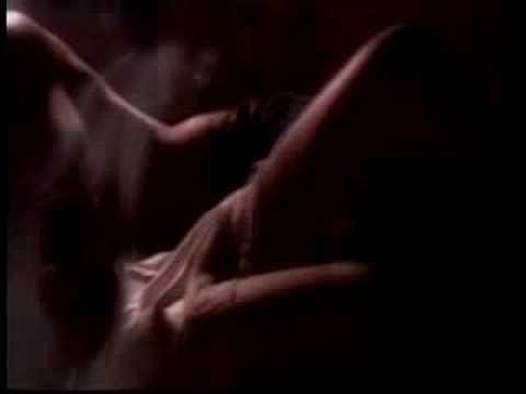 ตัวอย่างหนังเรื่อง The Passion Python -  เมียงู