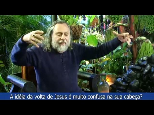 Idiotice da Teologia Sistemática: Caio, sobre a volta de Jesus você é pré tribulacionista ou pós?