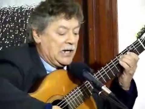 Juan Carlos Lopez - 175 años del Partido Nacional