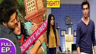Kartik & Naira To Argue With Each Other | Sanchi & Aryan's Romantic Moment & More