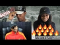 ImDontai SHOOTS (Bars) and DOESNT MISS!! (Diss Track) REACTION!!