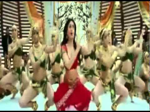 princess pinckey video editing kareena kapoor. indian songs