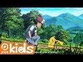 TEASER 2 - Phim Hoạt Hình Pokémon 2017 - The Pokémon Movie Tớ Chọn Cậu - Pikachu, Satoshi