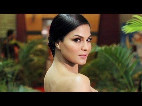 I Used New Innovative Ideas For Promotion: Veena Malik