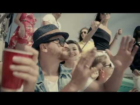 СКАЙ - Давай Втечемо (Official Music Video)
