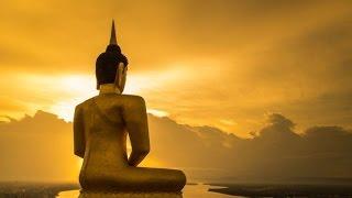 Download Lagu Tibetan Music, Meditation Music Relax Mind Body, Relaxing Music, Slow Music, ✿2698C Gratis STAFABAND
