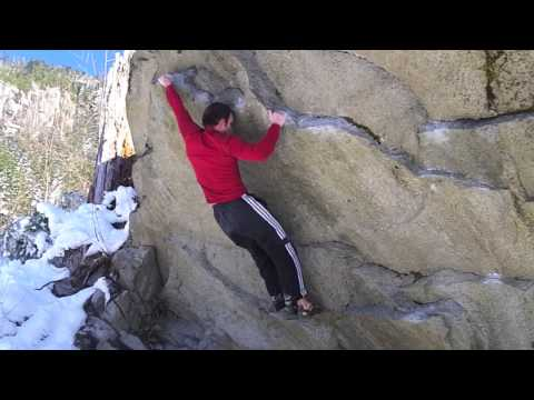 Obesity (V7) - Gold Bar, WA