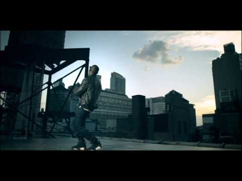 Tinie Tempah - Written In The Stars ft. Eric Turner.mp4