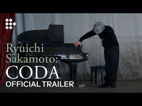 Ryuichi Sakamoto: CODA | Get It On ITunes
