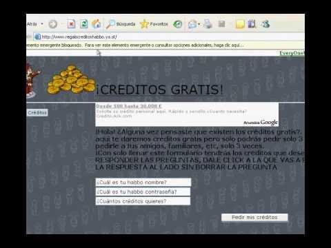 hackear habbohotel:
