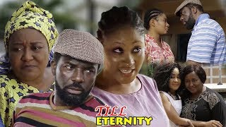 Till Eternity 3&4 -2018 Latest Nigerian Nollywood Movie/African Movie Full Movie New Released 1080i