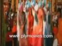 SINGH IS KING Punkabi Bhangra BHOOTNI KE Song Video Clip