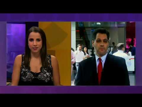 Argentina está bien posicionada para bajar la inflación: Gabriel Torres, analista de Moody's