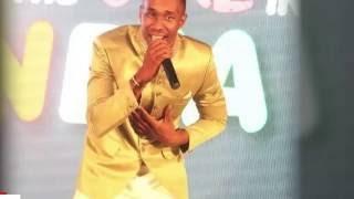 Dwayne Bravo to Sing a Song in TUM BIN-2 [ Jagar Bomb]