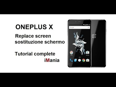 Oneplus one update anleitung
