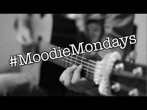 Jon Moodie feat. Maggie Doherty -