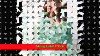 download lagu Pishin Song Sardar Ali Takar Pashto Tapay Khan Pishin gratis