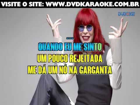 Rita Lee   Mutante