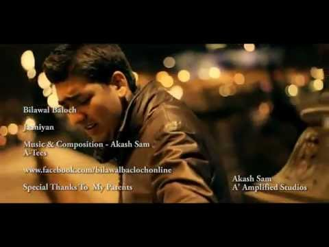 Jaaniyan Official Video HD Song With Lyrics Ek Tha Tiger Movie...