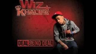 Watch Wiz Khalifa Young Boy Talk video
