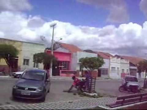 cidade de pombal pb
