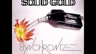 Watch Solid Gold Danger Zone video