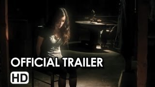 Weapon of Choice Official Trailer (2014)