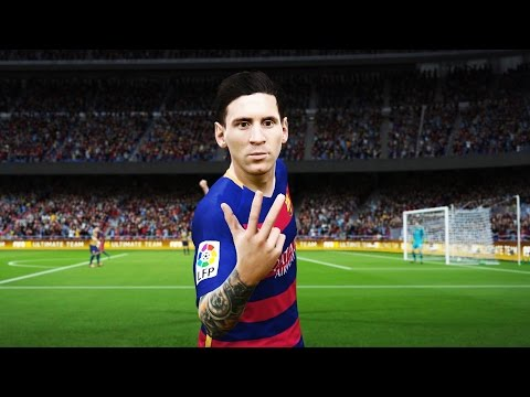 FIFA 16 All 85 Celebrations Tutorial | Xbox & Playstation | HD 1080p