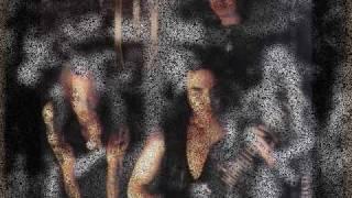 Watch Tristitia Final Lament video