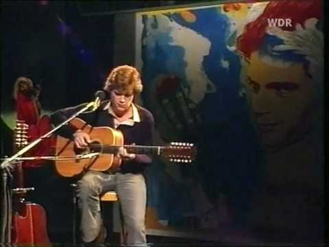 Leo Kottke: Up tempo, Medley: Hear the wind howl / Busted bicycle, Buckaroo, Ojo, Eight miles high,