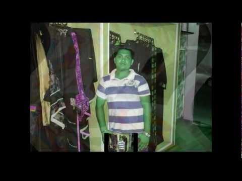 Xxx Hot Bangla1 video