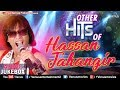 Hits Of Hassan Jahangir | Evergreen Hindi Songs | JUKEBOX | Popular Bollywood Songs | Album Songs
