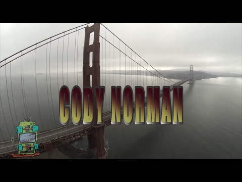 Cody Norman (Skater Spotlight)