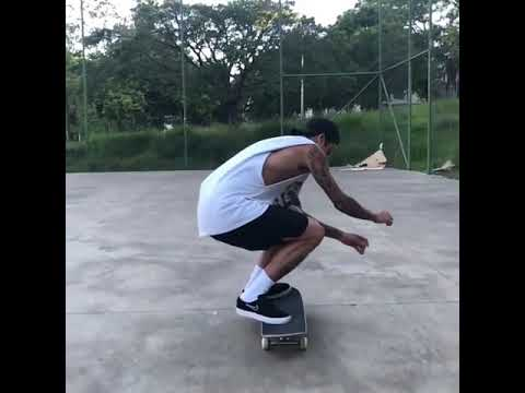 😍😍😍 @luanomatriz 🎥: @guilhermeabe   Shralpin Skateboarding