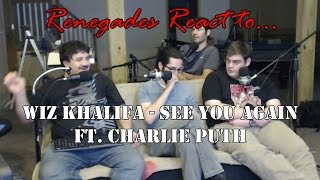 download lagu Wiz Khalifa - See You Again Ft. Charlie Puth gratis