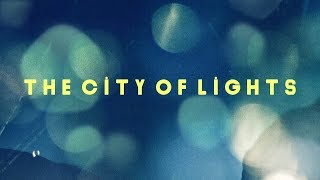 Beautiful Piano Solo 34 The City Of Lights 34 Soft Piano Music