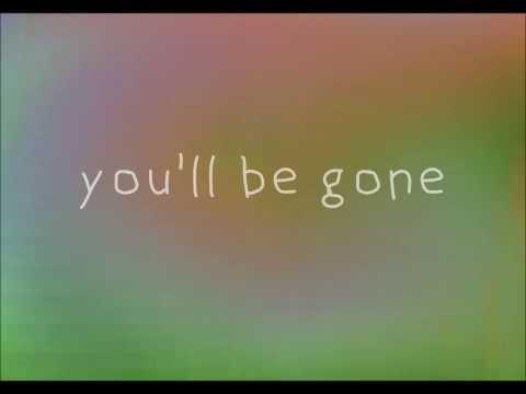 Sky Ferreira- 24 Hours- Lyrics