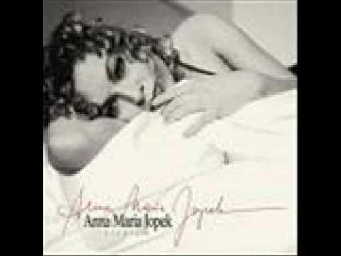 Anna Maria Jopek-Pocałunki(Dawne Zabawne)